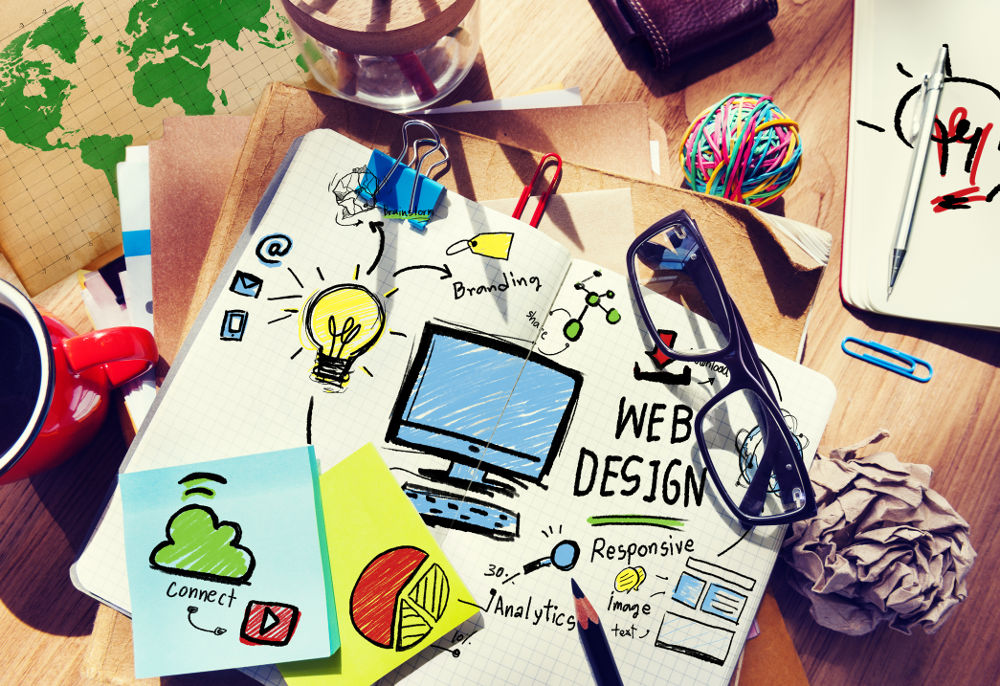 Services | Kamduke Web Designs | Wisconsin | Custom Web Design | Responsive Design | SEO