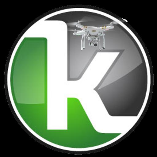 Kamduke Web Designs | Wisconsin |  Custom Web Design | Responsive Design | SEO